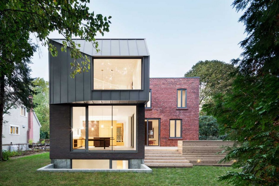 montreal residence 4