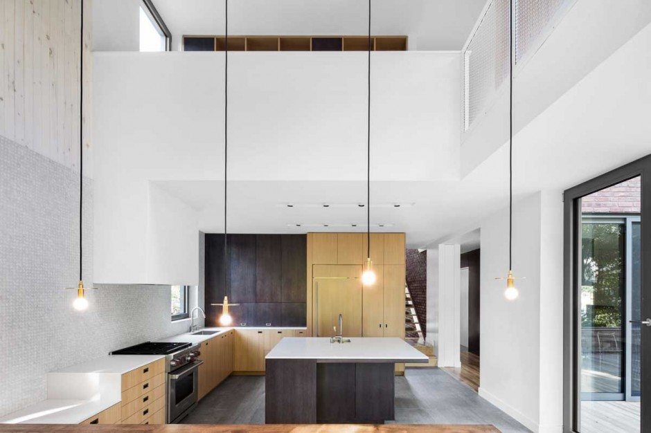 montreal residence 7