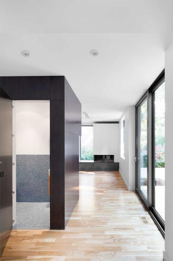 montreal residence 8