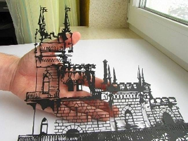 papercut art1