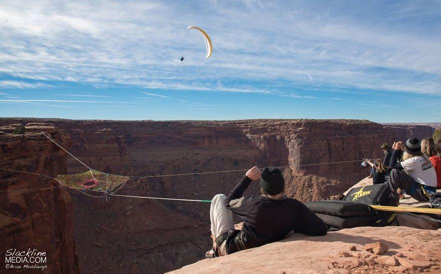 pentagon-handmade-net-over-canyon-moab-monkeys-brian-mosbaugh-5__880