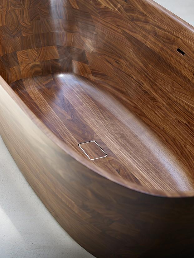 wood tub 2