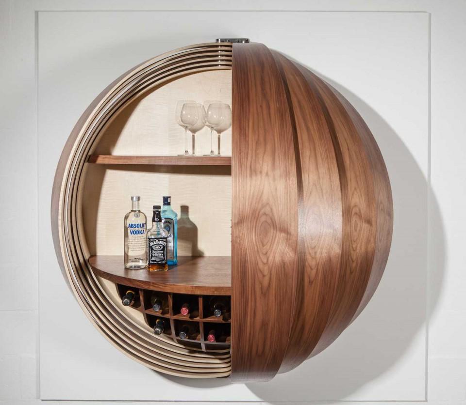 Bar-Cabinet-1