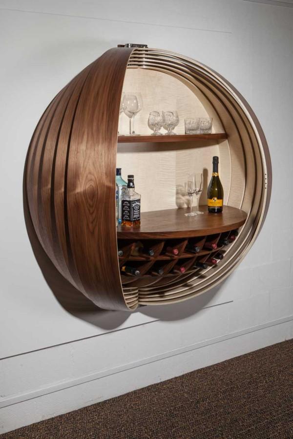 Bar-Cabinet-3