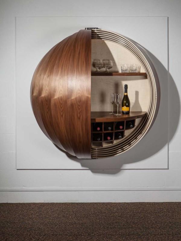 Bar-Cabinet-4