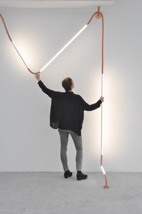Mono-lights-5