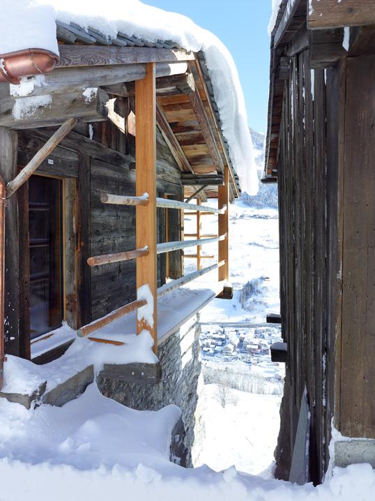alpen house 4