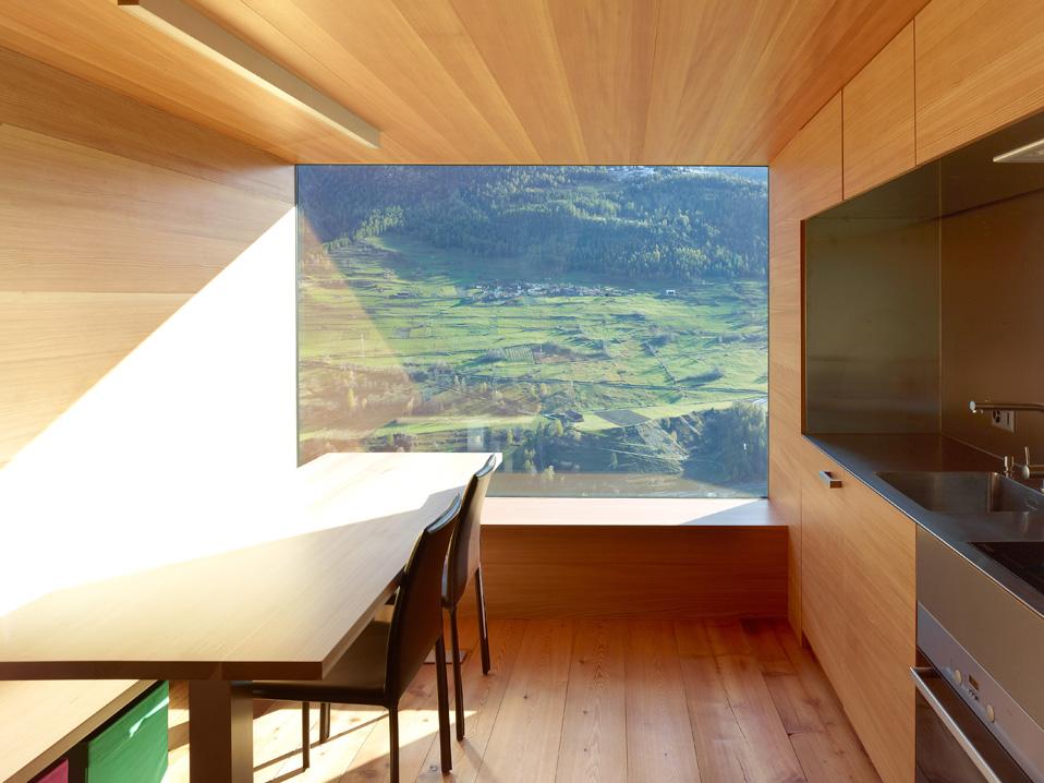 alpen house 6