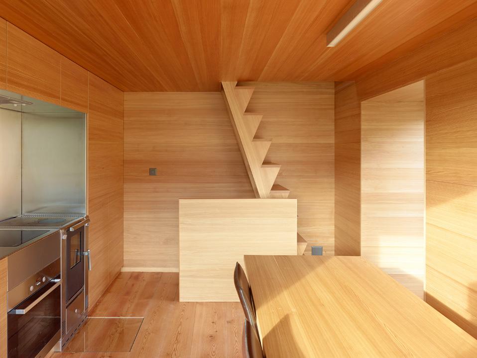 alpen house 7