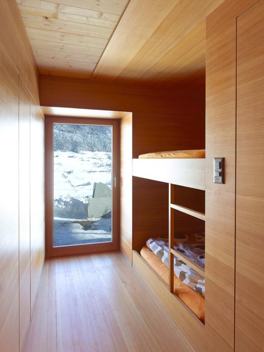 alpen house 9