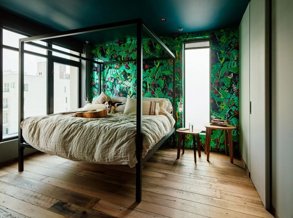 brooklyn_apartment_12