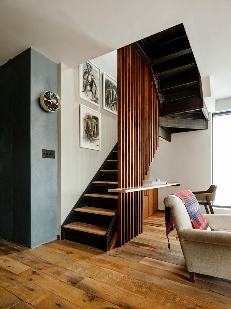 brooklyn_apartment_6
