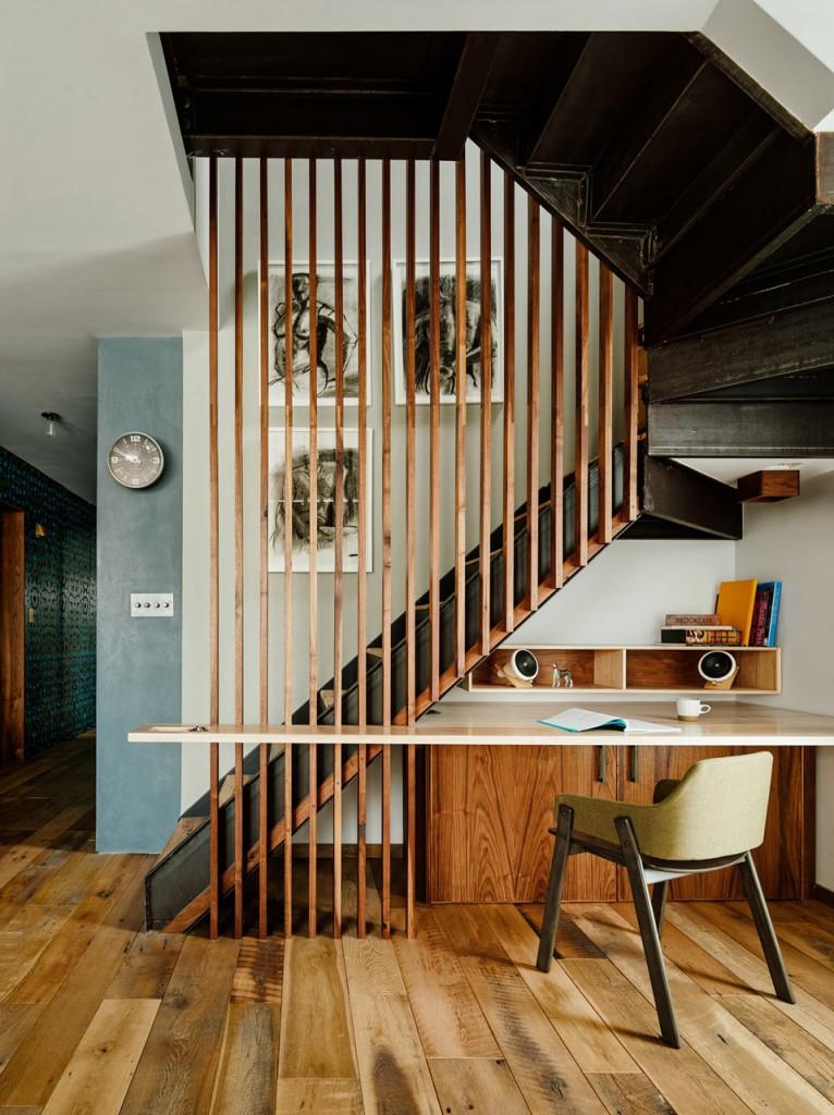 brooklyn_apartment_7