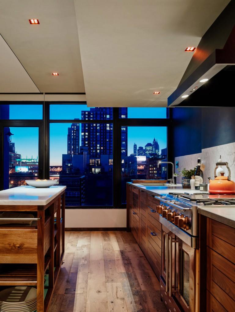 brooklyn_apartment_9