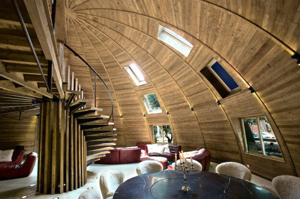 dome_house_5