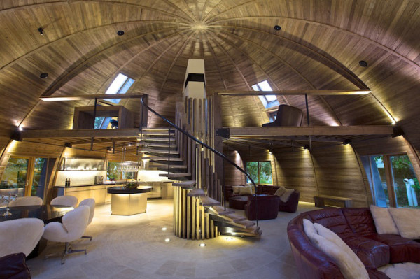 dome_house_6