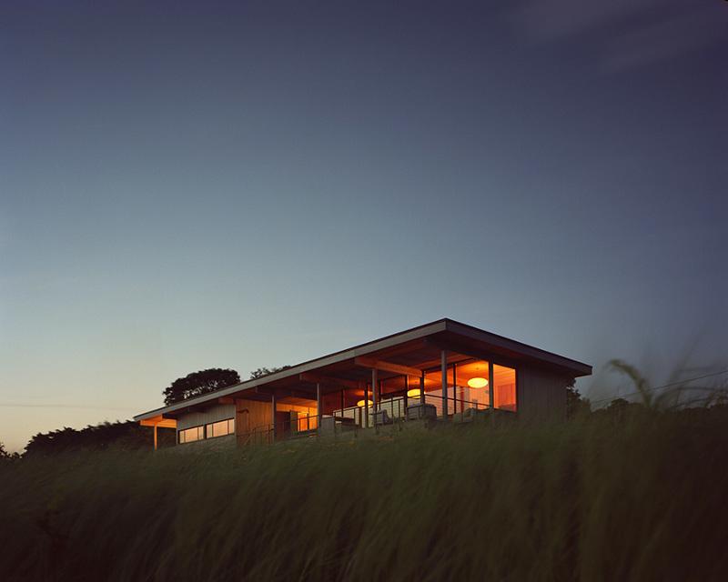 island house 2