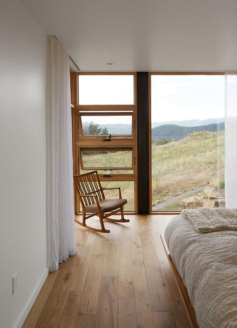 mountain house 5