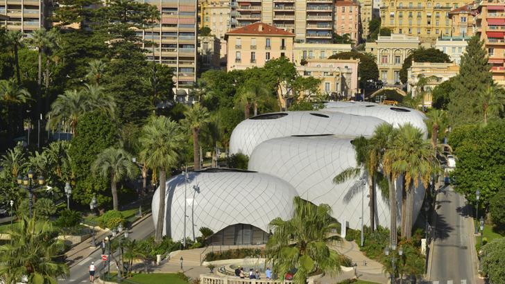pavillones_montecarlo_1