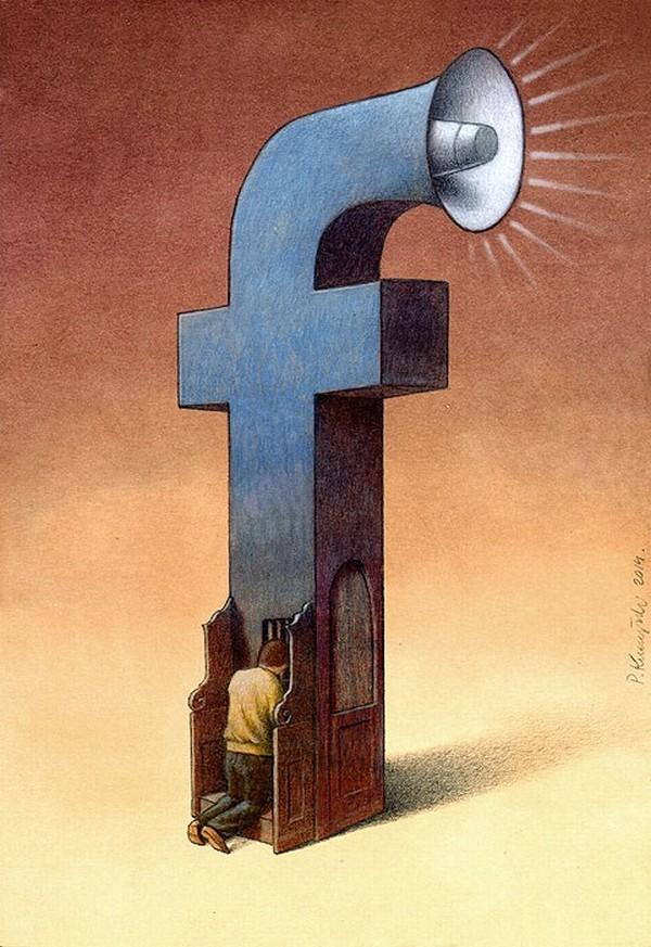 pawel_kuczynski_cartoons_8