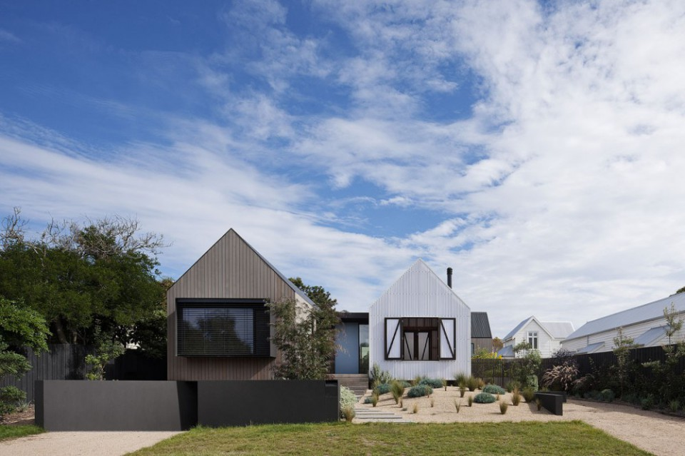 seaview_house_australia_2