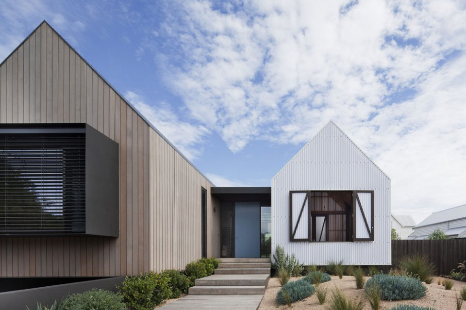 seaview_house_australia_3a