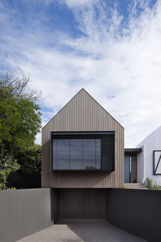 seaview_house_australia_3b