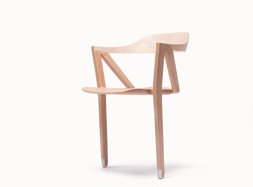 two-legged-chair-1