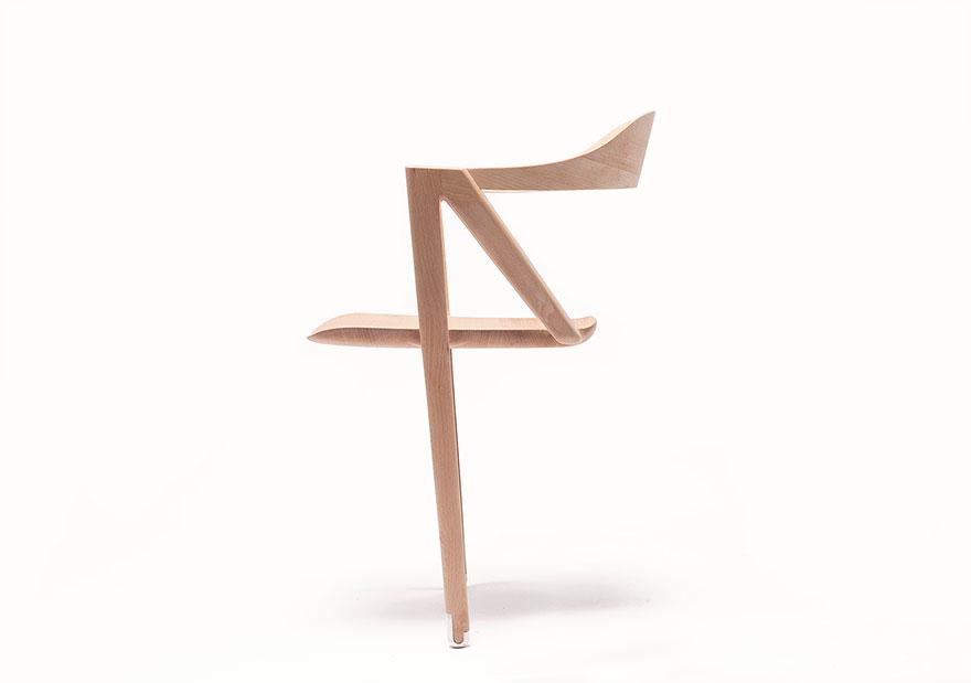 two-legged-chair-2