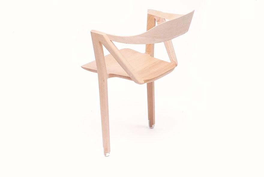 two-legged-chair-3