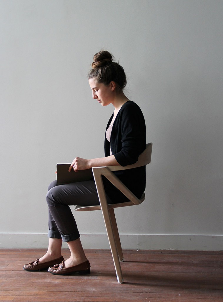 two-legged-chair-4