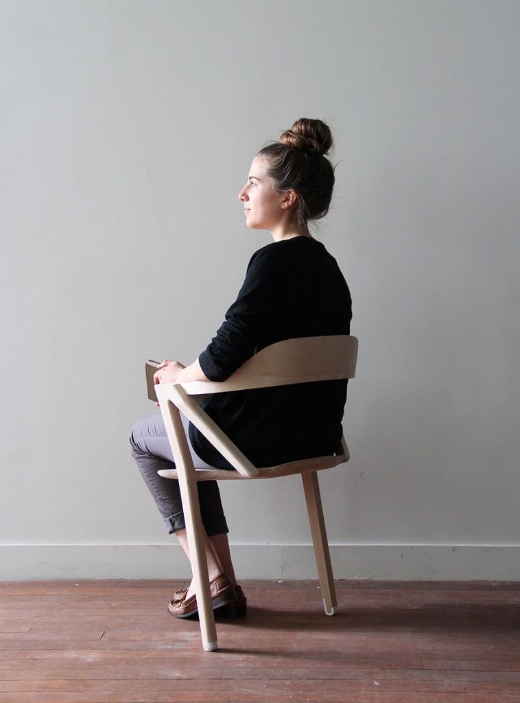 two-legged-chair-5