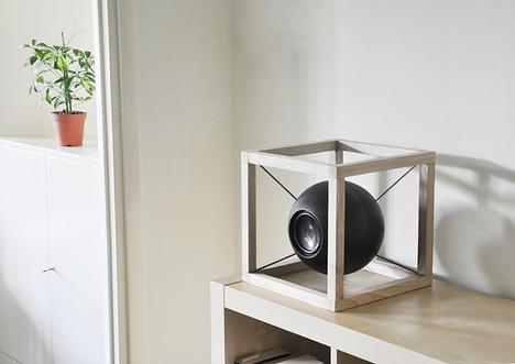 vitruvio_speaker_1