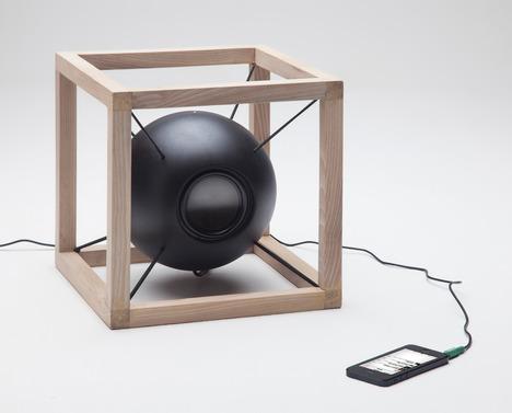 vitruvio_speaker_3