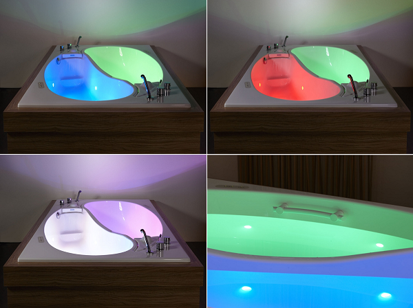 yin-yang-bathtub__