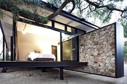 Westcliff Pavilion House 3