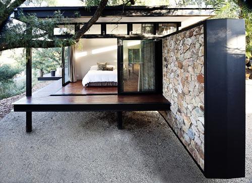 Westcliff Pavilion House 5
