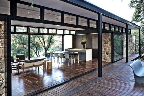 Westcliff Pavilion House 7