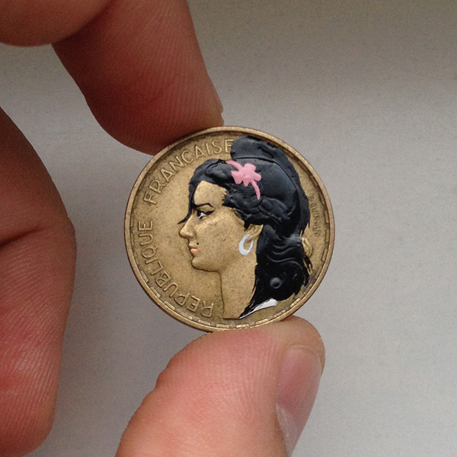 coins_popculture_02