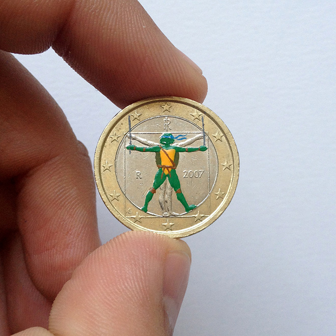 coins_popculture_09