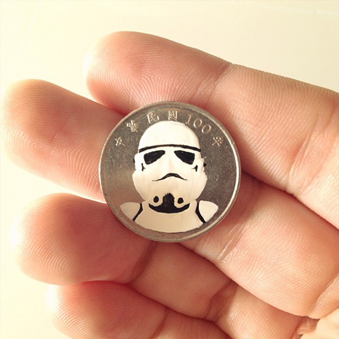 coins_popculture_14