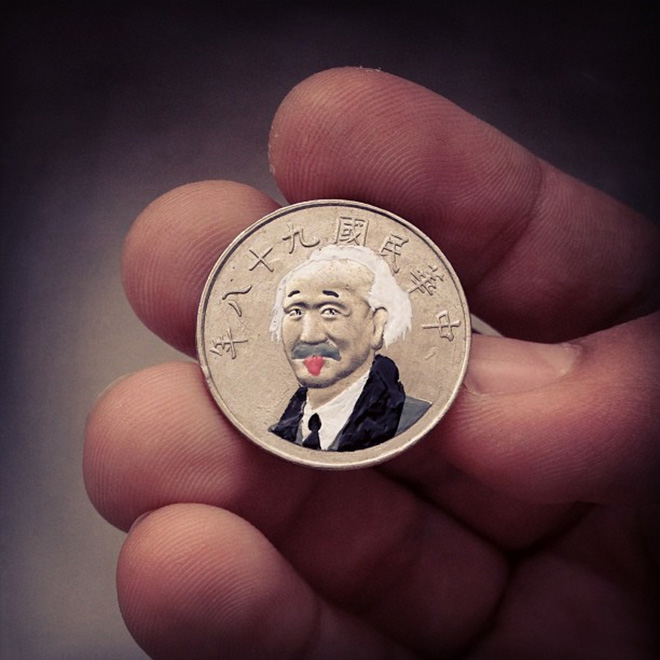 coins_popculture_17