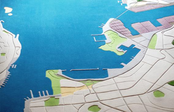 landcarpet_HongkongWest_Main