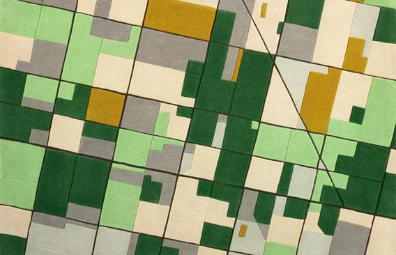 landcarpet_USA1