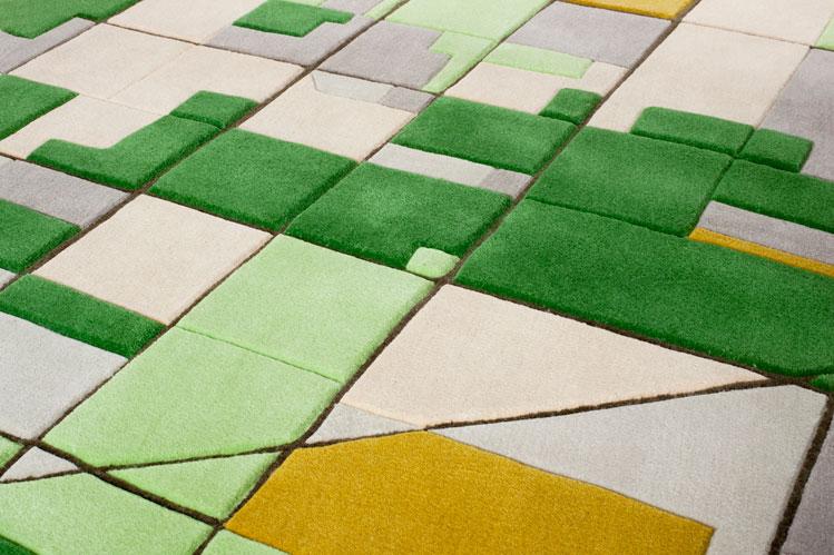 landcarpet_USA2