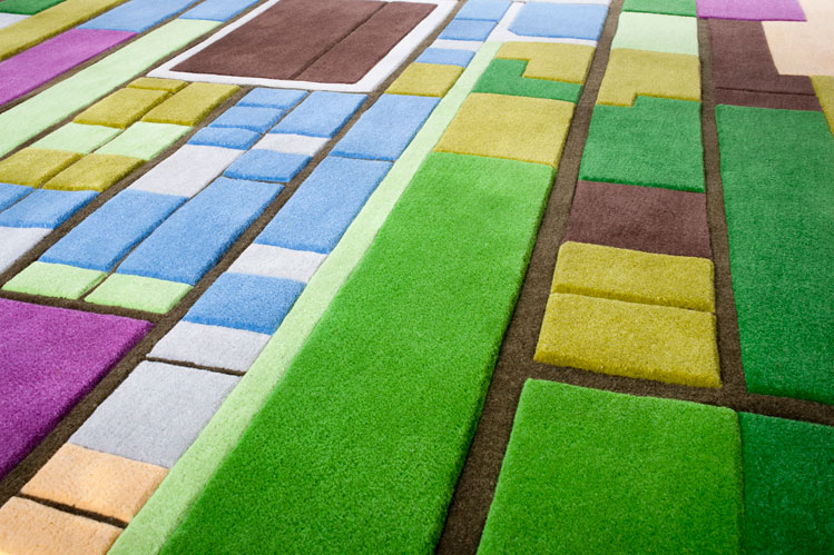 landcarpet_netherlands3