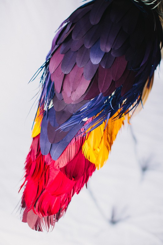 paper bird 10