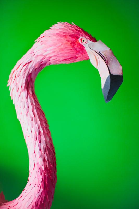 paper bird 12