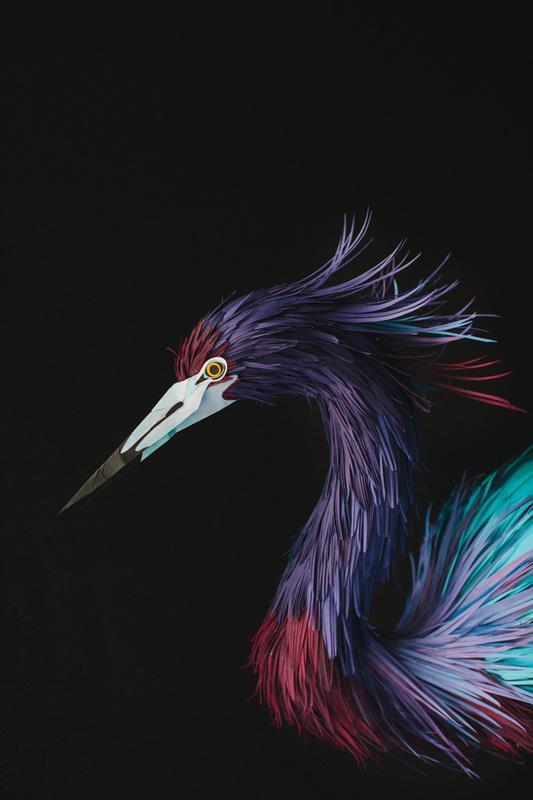 paper bird 14