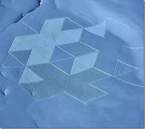 snow art 2